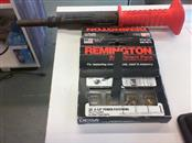 REMINGTON PRODUCTS Cement Hand Tool 476